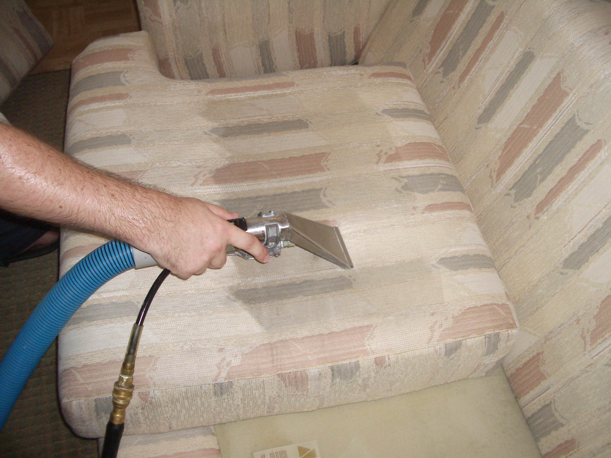 Upholstery Cleaning Furniture Cleaning Kleen Rite