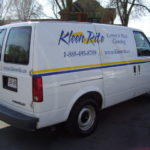 How to Prepare for Duct Cleaning Services the Kleen Rite Way