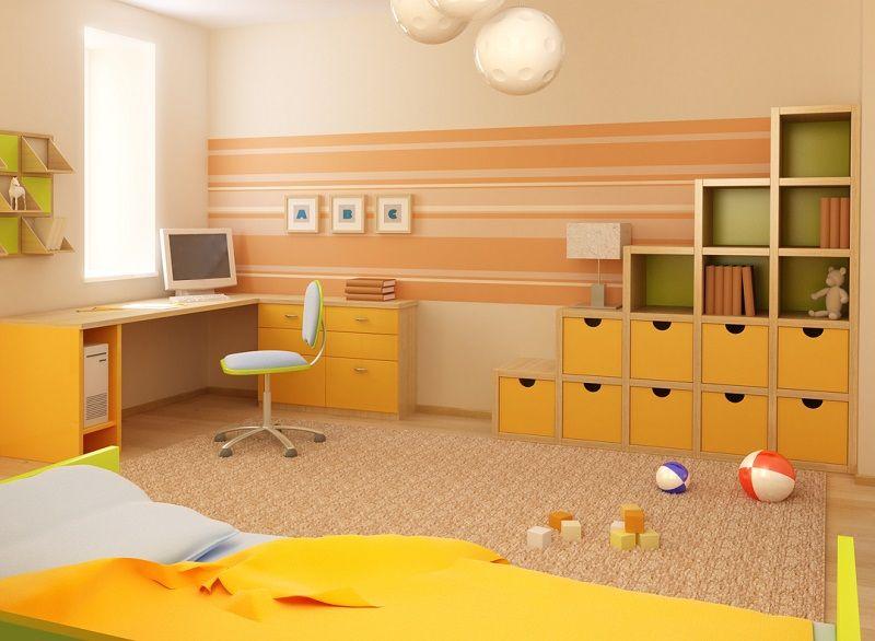 kids-room-carpet