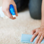 Best Carpet Cleaner in Burlington