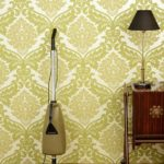 Carpet Cleaning Secrets from Pros