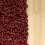 The How To's of Cleaning Rugs