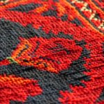 How to Extend The Life Expectancy Of Your Rugs & Carpets