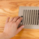 Duct Cleaning: How do you know when the time is right?