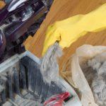 Bagged vs. Bagless Vacuum Cleaners