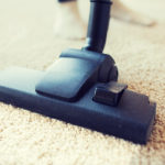 Seven Signs Your Carpet Needs Cleaning