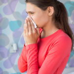 Is Indoor Air More Polluted than Outdoor Air?